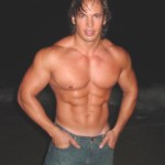 Hire a Fort Lauderdale Personal Trainer