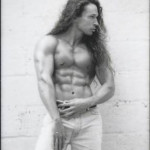 brian-parker-fitness-past