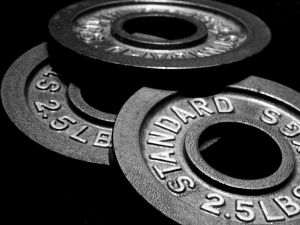 Fort Lauderdale Personal Training Services