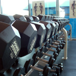 Fort Lauderdale Personal Training